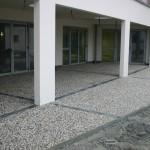 beton-desactive-26-1024x682