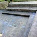 beton-imprime-cire-paris-france002