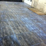 beton-imprime-cire-paris-france003