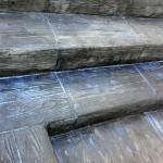 beton-imprime-cire-paris-france004