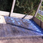 beton-imprime-cire-paris-france005