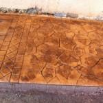 beton-imprime-cire-paris-france012