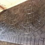 beton-imprime-cire-paris-france015