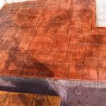 beton-imprime-cire-paris-france016
