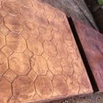 beton-imprime-cire-paris-france021