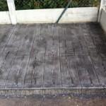 beton-imprime-cire-paris-france022