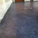 beton-imprime-cire-paris-france023