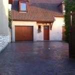 beton-imprime-cire-paris-france024