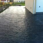 beton-imprime-cire-paris-france025