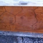 beton-imprime-cire-paris-france030