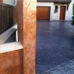beton-imprime-cire-paris-france034