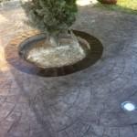 beton-imprime-cire-paris-france036