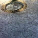 beton-imprime-cire-paris-france038