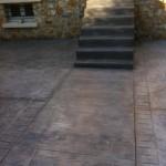 beton-imprime-cire-paris-france039