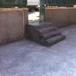 beton-imprime-cire-paris-france041