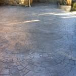 beton-imprime-cire-paris-france042