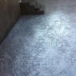 beton-imprime-cire-paris-france043