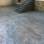 beton-imprime-cire-paris-france044