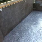 beton-imprime-cire-paris-france046