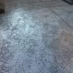beton-imprime-cire-paris-france047