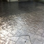 beton-imprime-cire-paris-france050