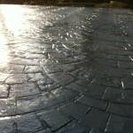 beton-imprime-cire-paris-france051