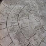 beton-imprime-cire-paris-france057