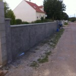 beton-imprime-cire-paris-france058