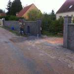beton-imprime-cire-paris-france059