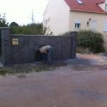 beton-imprime-cire-paris-france060