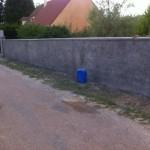 beton-imprime-cire-paris-france061