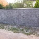 beton-imprime-cire-paris-france062