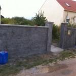 beton-imprime-cire-paris-france063