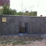 beton-imprime-cire-paris-france064