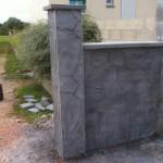 beton-imprime-cire-paris-france066