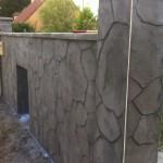 beton-imprime-cire-paris-france067