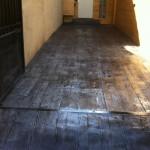 beton-imprime-cire-paris-france073