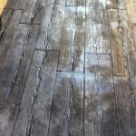 beton-imprime-cire-paris-france074