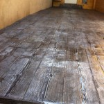 beton-imprime-cire-paris-france075