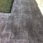 beton-imprime-cire-paris-france079