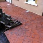beton-imprime-cire-paris-france087