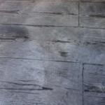 beton-imprime-cire-paris-france088