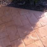 beton-imprime-cire-paris-france090