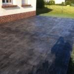 beton-imprime-cire-paris-france093