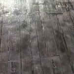 beton-imprime-cire-paris-france094