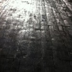 beton-imprime-cire-paris-france095