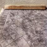 beton-imprime-cire-paris-france097