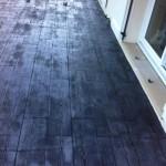 beton-imprime-cire-paris-france101