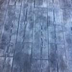 beton-imprime-cire-paris-france102
