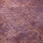 beton-imprime-cire-paris-france109